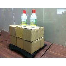bộ hộp và thuốc diệt mối tận gốc