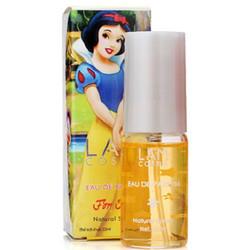 Nước hoa Lamcosmé Eau De Parfum Paris 22ml T19