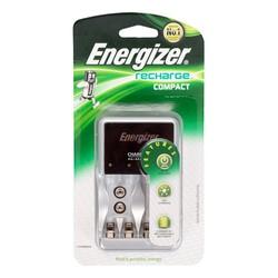 Sạc pin Energizer AA - AAA - 9V