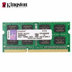 Ram máy tính laptop 2Gb Kingston