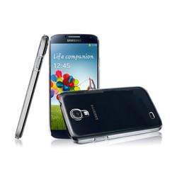 Ốp lưng dẻo trong Samsung Galaxy S4