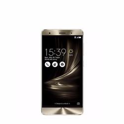 Điện thoại Asus Zenfone 3 ZE552KL 64G RAM 4G