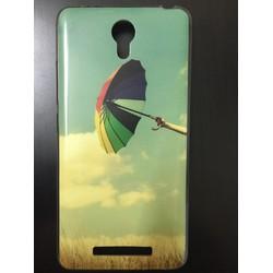 Ốp lưng Xiaomi Redmi Note 2 hoa văn 3D 13