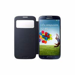 Bao da S View Samsung Galaxy S4