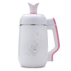 Máy làm sữa đậu nành Hotor tự động xay nấu-SD6180