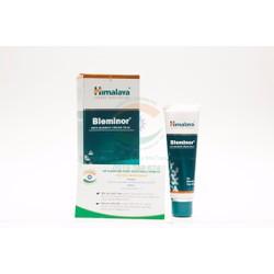 kem trị nám Bleminor Anti Blemish Cream 30ml