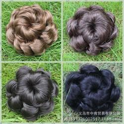Búi tóc giả S56
