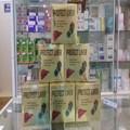 Thực phẩm bảo vệ gan Protect Liver