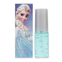 Nước hoa Lamcosmé Eau De Parfum Paris 22ml T13