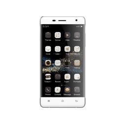 Điện thoại chính hãng Oukitel K4000 Pro