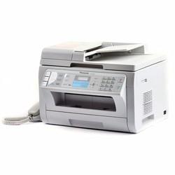 Máy in đa chức năng Panasonic KX-MB 2085