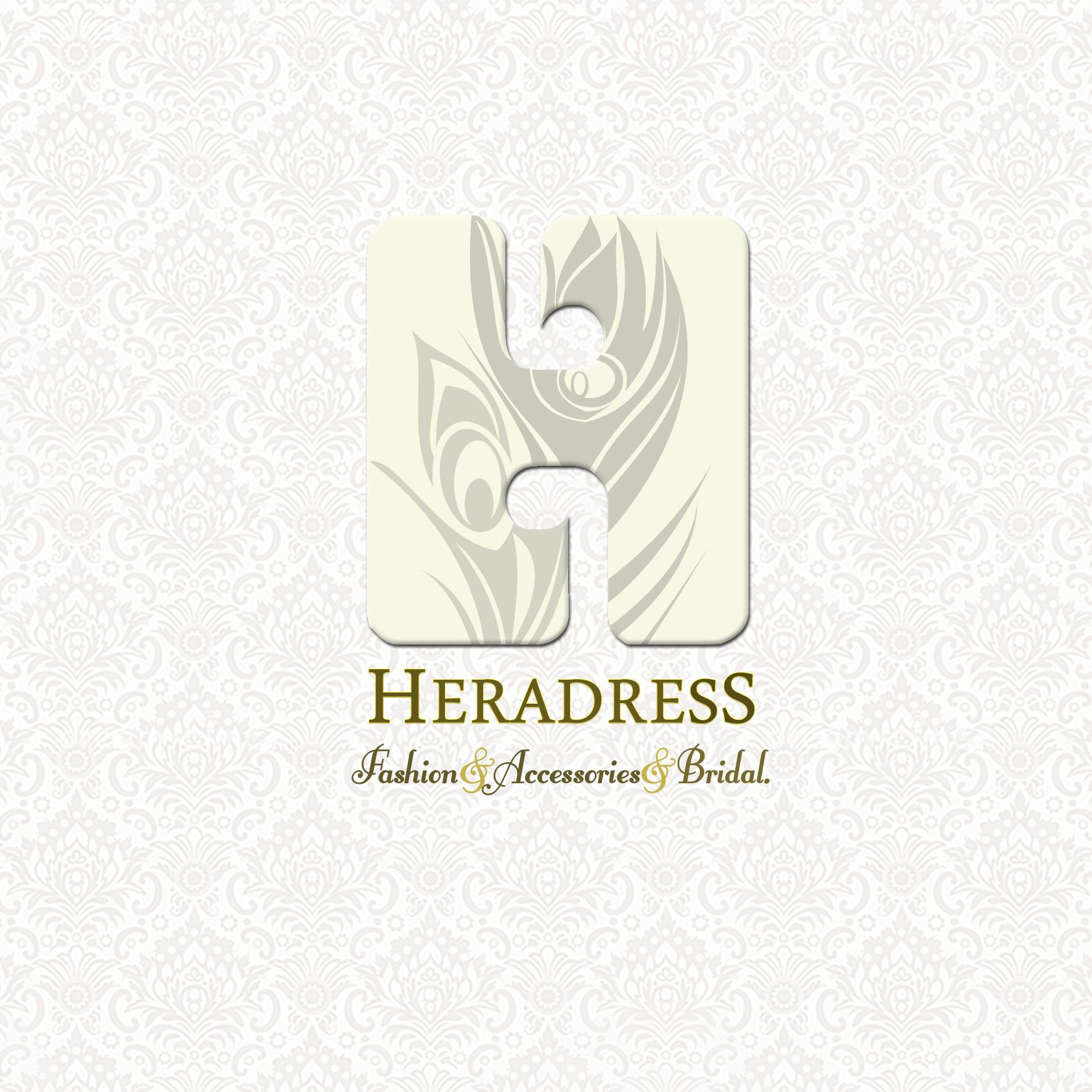 Heradress