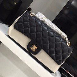 Túi Xách Chanel Classic Hàng Super