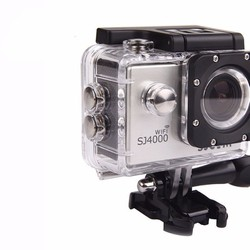 Camera hành động Sports Full HD 1080P