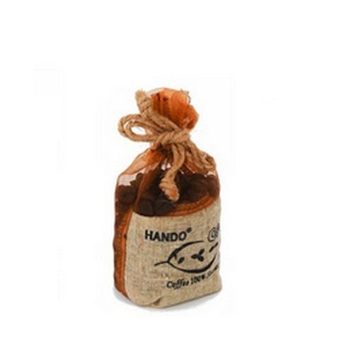 Túi thơm hương Cafe 100g nguyên chất