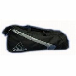 Túi Đựng Vợt Tennis SP RACKET BAG- 032593