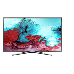 Smart Tivi Samsung 49 inch Full HD UA49K5500