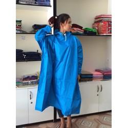 áo mưa thời trang | áo mưa đẹp | áo mưa giá rẻ | áo mưa