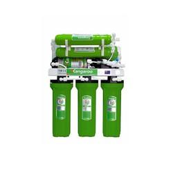 Máy lọc nước Kangaroo KG110 OMEGA 9 lõi không vỏ tủ