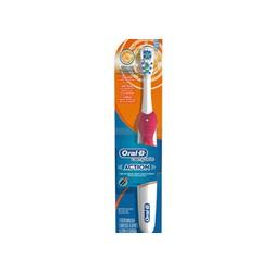 Bàn chải đánh răng điện Oral B của mỹ