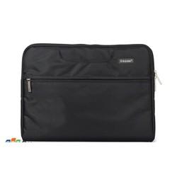 Túi chống xốc dành cho Macbook