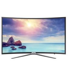 Smart Tivi Cong Samsung 49 inch Full HD UA49K6300