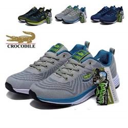 Hàng order: Giày thể thao nam GNT036