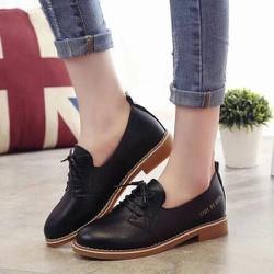Giày nữ siêu hot
