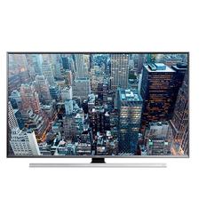 Smart Tivi 4K UHD Samsung 48 inch 48JU7000- Freeship HCM