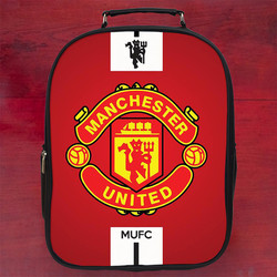 Balo Manchester United