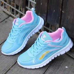 Hàng order: Giày thể thao nữ GNT034
