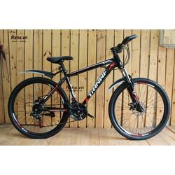 Xe đạp thể thao leo núi TRIF02