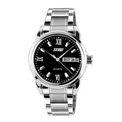 Đồng hồ chính hãng Skmei NC455
