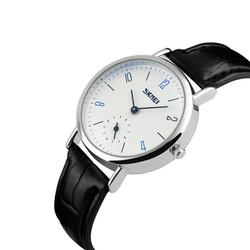 Đồng hồ chính hãng Skmei NC460