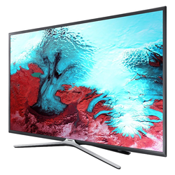 Smart Tivi Samsung 55 inch Full HD UA55K5500- Freeship HCM