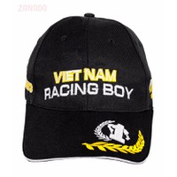 Nón Nam Nữ VN Racing Boy