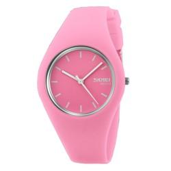 Đồng hồ nữ chính hãng Skmei NC458