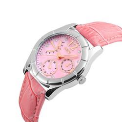 Đồng hồ nữ chính hãng Skmei NC456