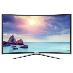 Smart Tivi Cong Samsung 55 inch Full HD UA55K6300