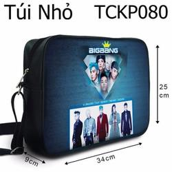 Túi chéo Big Bang - VTCKP080