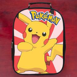 Balo hình pikachu dễ thương đẹp k1 - Size Lớn