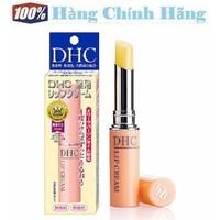 Son Dưỡng Và Trị Thâm Môi DHC Lip Cream Nhật Bản - MP805