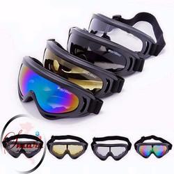 Mắt kính đi phượt uv400 chống tia cực tím rẻ, kính phượt giá rẻ
