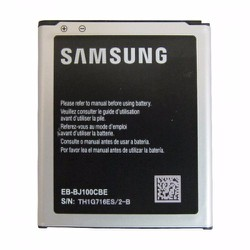 Pin Samsung Galaxy J1 - 1850mAh Original Battery