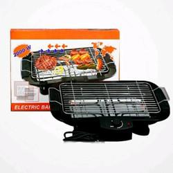 Bếp nướng electric