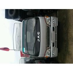 xe tải jac 7t25