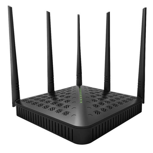 Wifi Tenda. FH1202 -TM shop - 4059594 , 3987867 , 15_3987867 , 1298000 , Wifi-Tenda.-FH1202-TM-shop-15_3987867 , sendo.vn , Wifi Tenda. FH1202 -TM shop
