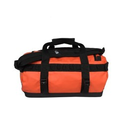 Túi trống The North Face Base Camp Duffel XS Orange