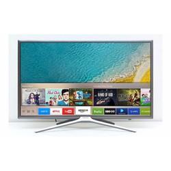 Tivi Samsung 32inch Samrt Full HD UA32K5500AK