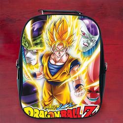 Balo Dragon Ball